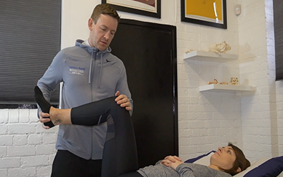 Manual Therapy – Myth Or Marvel?