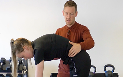 3 Simple Ways To Stop Frustration & Get Better Results With Lower Back Pain Patients