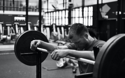 Shoulder Assessments – The 3 BIG ACJ Mistakes