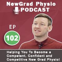 New Grad Physio Podcast